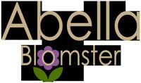 Abella Blomster