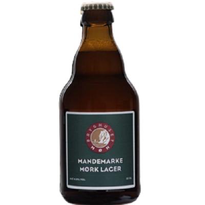 mandemark_moerk_lager-bryghusetmoen