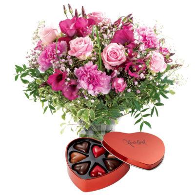 GIF16_010M-floristen-designer-med-chokoladebox