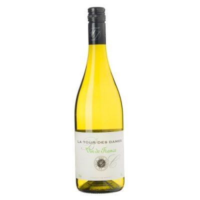 Vinen har en frisk, frugtrigdom med masser af nuancer og en anelse fedme til at kunne understøtte et stort udvalg af især fisk. Vinen er tør , men med en sprød og frisk frugt, som gør den blød og læskende.