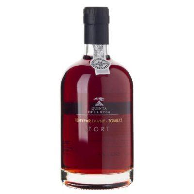 Denne portvin skal nydes som en ædel Cognac. Skænk den i forholdsvis store glas –nyd den imponerende duft af chokolade, sveske, puddersukker samt masser af nøddekerner. Smagen er rig og raffineret og det er elegance som er dominerende. Kan nydes både afkølet ved 12-14 grader samt ved stuetemperatur. Det må måltid, lejlighed og årstid afgøre.