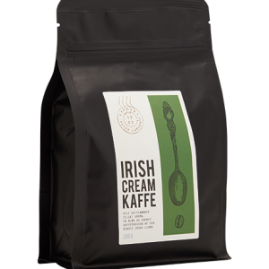 Irish-Cream-Kaffe-300x300