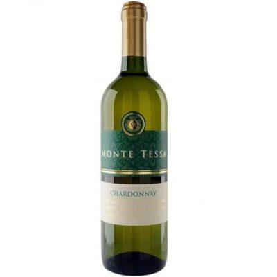 Puglia er Italiens top med hensyn til dyrkning af vin. Regionen producerer således flest druer og mest vin i hele Italien, og historisk set er Apulien da også et af de få områder som efter romertiden har haft en stabil høj produktion. På trods af talrige besættelser af bl.a