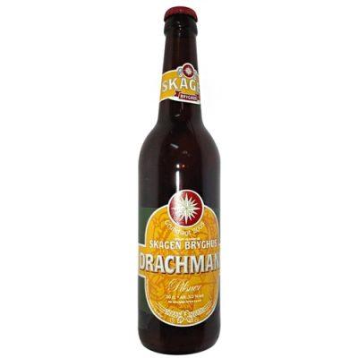 achmann-pilsner-skagen-bryghus