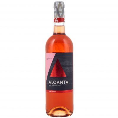 Alcanta - Monastrell - Rosé