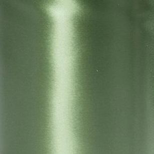 Oliven kransebånd, Oliven begravelses bånd, Oliven bånd, oliven begravelsesbånd