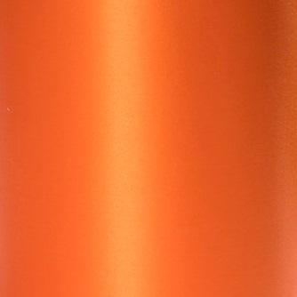 orange kransebånd, orange begravelses bånd, orange bånd, orange begravelsesbånd