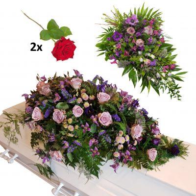 begravelsespakke3