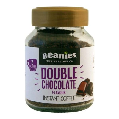 0000164_beanies-double-chocolate