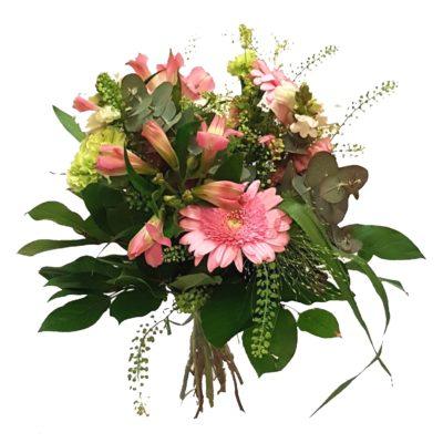 floristens-design-i-naturlig-buket