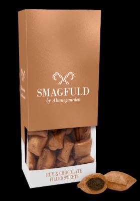 Smagfuld_Rum_and_Chocolate_1024x1024@2x