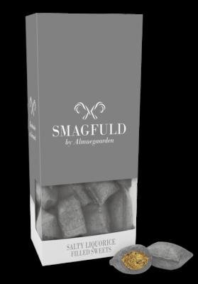 Smagfuld_Salt-lakrids_NY_1024x1024@2x