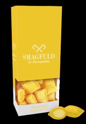 Smagfuld_Sour_Passion_9f9b2193-b7da-4008-89b6-ff24eeba38c6_1024x1024@2x