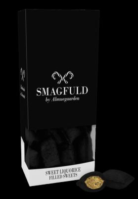 Smagfuld_Sweet-liquorice_NY_1024x1024@2x